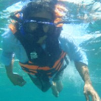 ๊ufida-ทริปดำน้ำเกาะทะลุ-วันที่-21-259